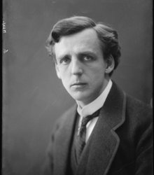 Eduard Rutger Verkade (1878-1961)