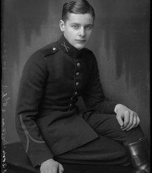Johan Rudolf Asser