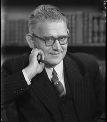 Arie Biemond (1902-1973)