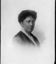 Johanna Gerarda Fontein
