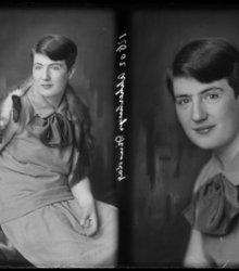 Maria Magdalena Helene Johanna Akkerhuys