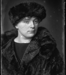 ERIKA Agnes Vollmann