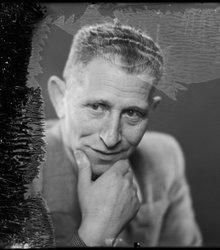 Han Hollander (1886-1943), Han (Hartog) ...