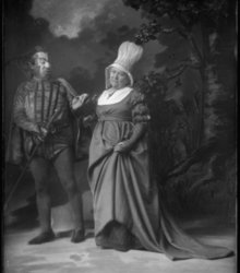 Hubertus Joannes Maria (Hubert) La Roche...