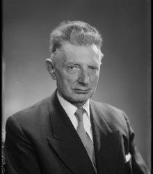 Johannes Hendricus Groen