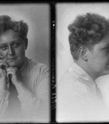 Henderika Jantina Raadersma