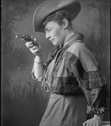 Margaretha Cornelia Wilhelmina Rebel
