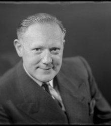 Kommer Kleijn (1893-1982)