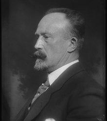Rudolph Johan Theodor Meurer