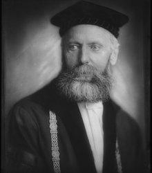 Otto Lanz (1865-1935)