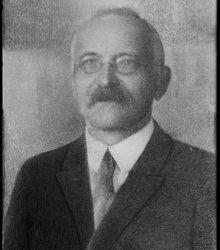 Gerrit Pieter Schuller