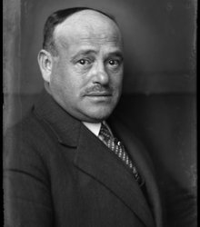 Jacques N. Kattenburg