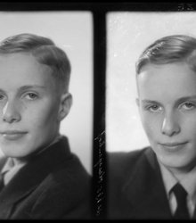 Wouter Kraaijenhof (1926-1993)