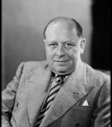 Frederick Zelnik (1885-1950)