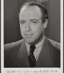 Leo de Hartogh