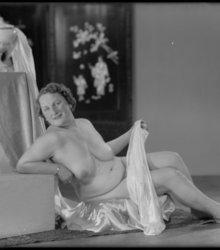 Barbara Johanna Maria de Vries