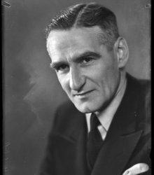 Petrus Johannes Schmidt (1896-1952)