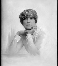Marie-Thérèse Madeleine Wuidart