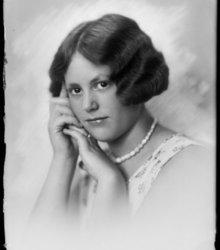 Neline Johanna Maria Schouten