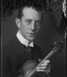 Ferdinand Carel Helmann (1880-1954)