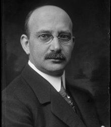 Felix Allmauer, Felix Allmayer