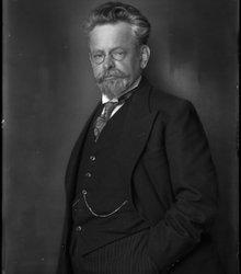 Cornelis Albertus Dunselman
