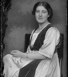 Eva Königsberger