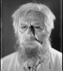Louis de Bree (1884-1971)