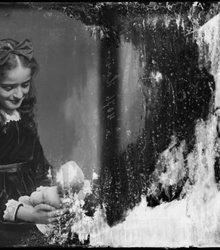 Anne Lise Hayn