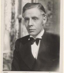 Paul Jozef Steenbergen (1907-1989)