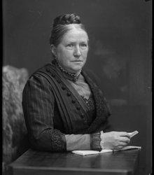 Maria Elisabeth Roelfsema