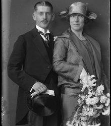 Frédéric Adrien Revalk, Maria Coletta Ba...