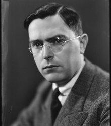 Max Euwe (1901-1981)