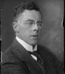 Jan Feith (1874-1944), Jan Feith