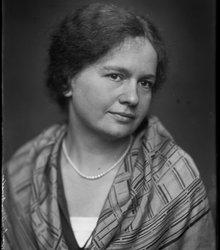 Helene Herbst