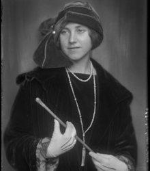 Hedwig Käthe (1899) Weinhold