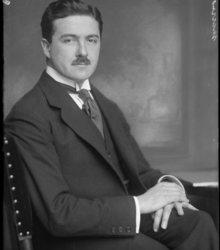 Arthur August Joseph Henri Marres