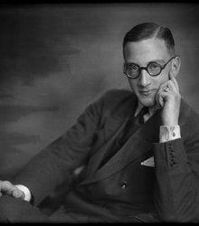 Henri Catharinus van Maasdijk