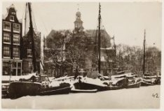 Prinsengracht 18-16
