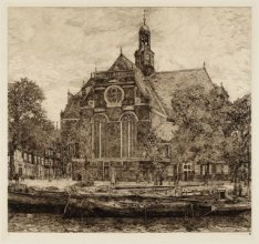 Noorderkerk