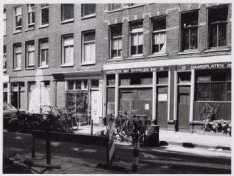 Govert Flinckstraat 19-25