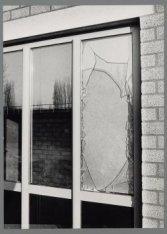 Insulindeweg 1001. Inbraak en vandalisme bij Sporthal Zeeburg voorafgaand aan de…