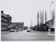 H. Heijermansweg 2 t/m 20 (v.r.n.l)
