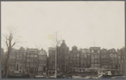 Prinsengracht 51-71
