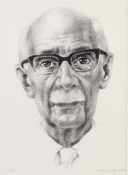 Dr. A.L.J. Sunier