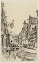 Kerkstraat