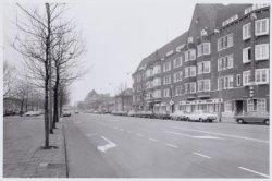 Wielingenstraat
