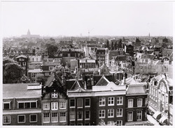 Herengracht 564-560