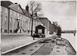 Amstel 51