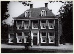Beeldbank stadsarchief amsterdam het huis slangevegt aan de vecht - Lay outs rond het huis ...